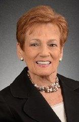 Helen                    Michael Real Estate Agent