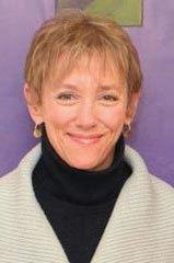 Debbie                    Lewis Real Estate Agent