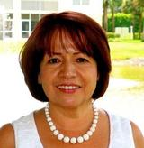 Aida                    Solano Real Estate Agent