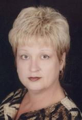 Mary                    A                    Bookmiller Real Estate Agent