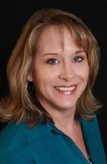 Rhonda smith real estate agent in the woodlands tx find - Craigslist fort smith farm and garden ...