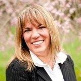 Adrienne                    Gillis                    Broker Real Estate Agent