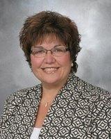 Brenda J Starnowsky Lancaster Pa Real Estate Agent Realtorcom