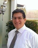 Hector ramos rios real estate agent in orlando fl find - Hector ramos ...