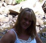 Anita                    Morris Real Estate Agent