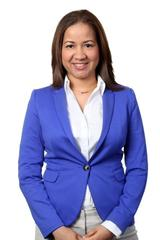 Elis