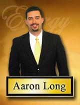 Aaron