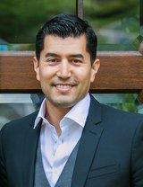 Adam                    Alcaraz Real Estate Agent