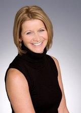 Diane                    France Real Estate Agent