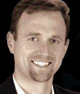 Aaron                    Hofmann Real Estate Agent