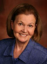Diana                    Stugger