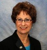 Janet                    Alber Real Estate Agent