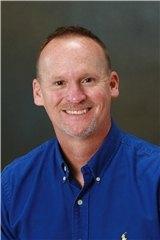 David                    Baxley Real Estate Agent