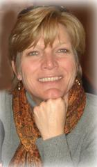 Susan                    Donovan Real Estate Agent