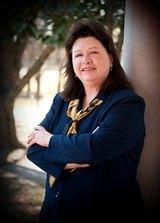 Angela                    Sylvester Real Estate Agent