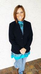Allison                    Phillips Real Estate Agent
