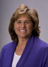 Joanne                    M.                    Guyette-Worth Real Estate Agent