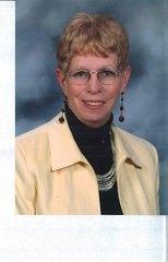 Karen                    Benjamin Real Estate Agent