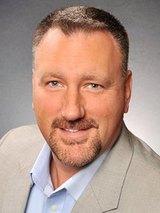 Alex                    Bonds                    Broker Associate Real Estate Agent