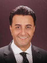 Sylvester