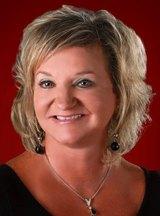 Barbara                    Wilson Real Estate Agent