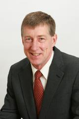 JOHN                    WOROBEY                    Broker Associate Real Estate Agent