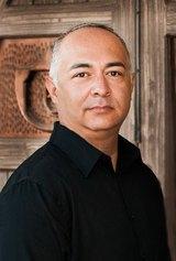 Ralph Larranaga