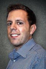 A A Joseph                    Radosta                    Broker/Owner Real Estate Agent