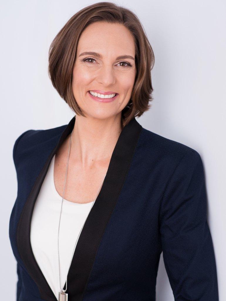 Heloise Povey - Indian Rocks Beach, FL Real Estate Agent - realtor.com ...