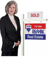 Amal