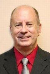 Al                    Bowen Real Estate Agent