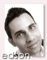 Edson                    Dias Real Estate Agent