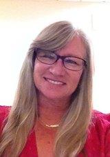 Clarice                    Saldi                    Broker Real Estate Agent
