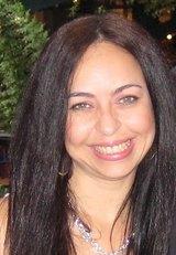 Elena                    Quiroz Real Estate Agent
