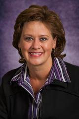 Kim                    Swagert Real Estate Agent
