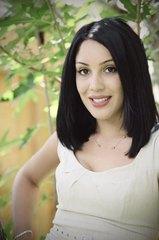 Celeste                    Rodriguez Real Estate Agent