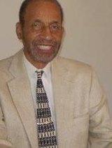 Alvin                    Bowser                    JR                    Broker Real Estate Agent