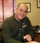 Bill                    Saunders Real Estate Agent