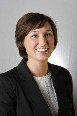 Andrea                    Bennett Real Estate Agent