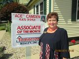 Anna