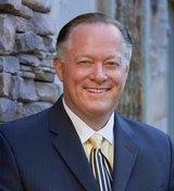 Mark                    Stevensen Real Estate Agent