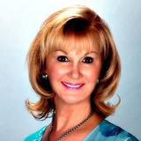 Carol                    Kappler Real Estate Agent
