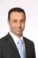 AL                    ABDALLAH Real Estate Agent