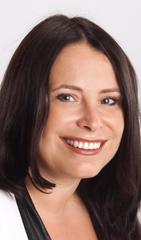 Nadia                    Krym' Real Estate Agent