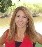 Teresa