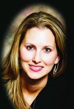 Adrienne                    Aguilar                    Broker Real Estate Agent