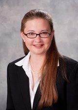 Dana                    Hess Real Estate Agent