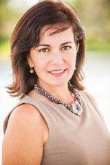 """Ana                    Cecilia                    """"Ceci""""                                      Gonzalez                    Real Estate Consultant Real Estate Agent"""