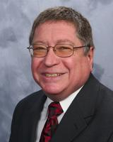 "Charles                    J.                    ""Chuck""                                      Sobotka                    Broker Associate Real Estate Agent"