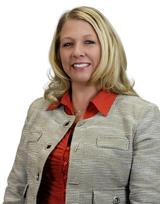 Janice                    L                    Fleming Real Estate Agent